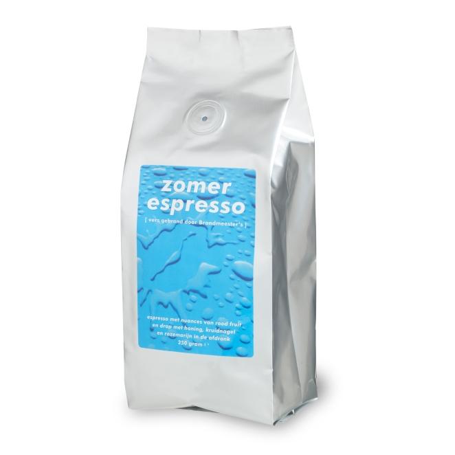 Brandmeesters_zomerespresso_02_EU6,50