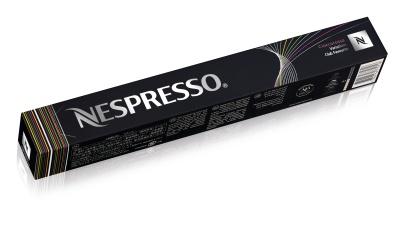 COFFEE_B2C_VARIATIONSLIMITEDEDITION_2013_CLUBFAVOURITE_SLEEVES_-CIOCCOROSSO_080720131403