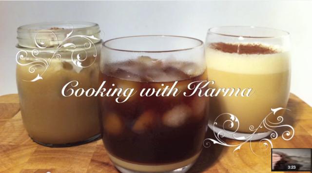 CookingWithKarma