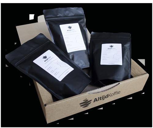 altijdkoffie-box1