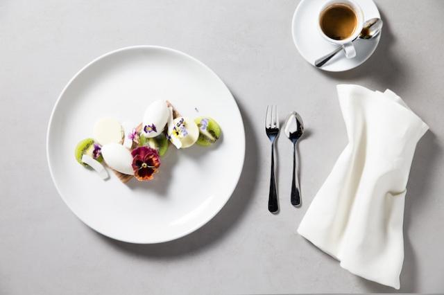 De Tropen Food - Facebook © Attribution of Studio Aico is mandatory - 07