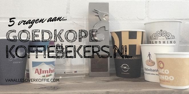 VAOK - GKB.nl