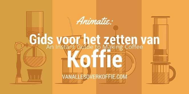 animatie-koffie-zetten-gids