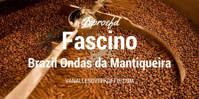 Fascino-geproefd-koffie-bonen-brazil