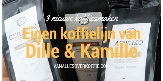 dille-kamille-koffie