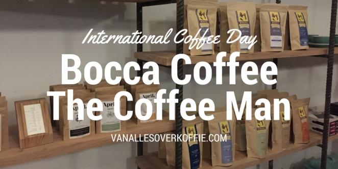 bocca-coffee-man
