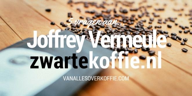 zwartekoffie