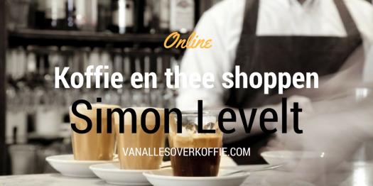 webwinkel-simon-levelt-koffie-thee