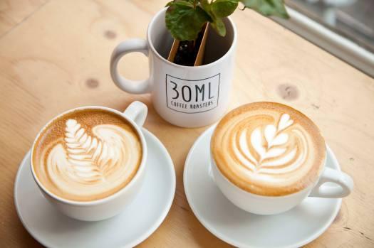 30ml_latte_art_mok