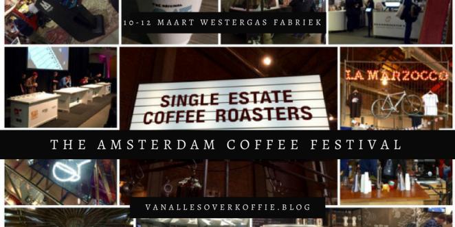 amsterdam_coffee_festival_2017