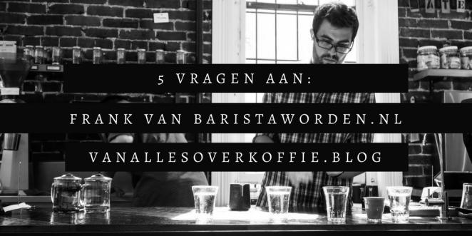 baristaworden-nl