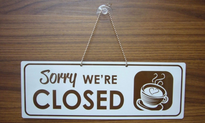 coffee-shop-closed